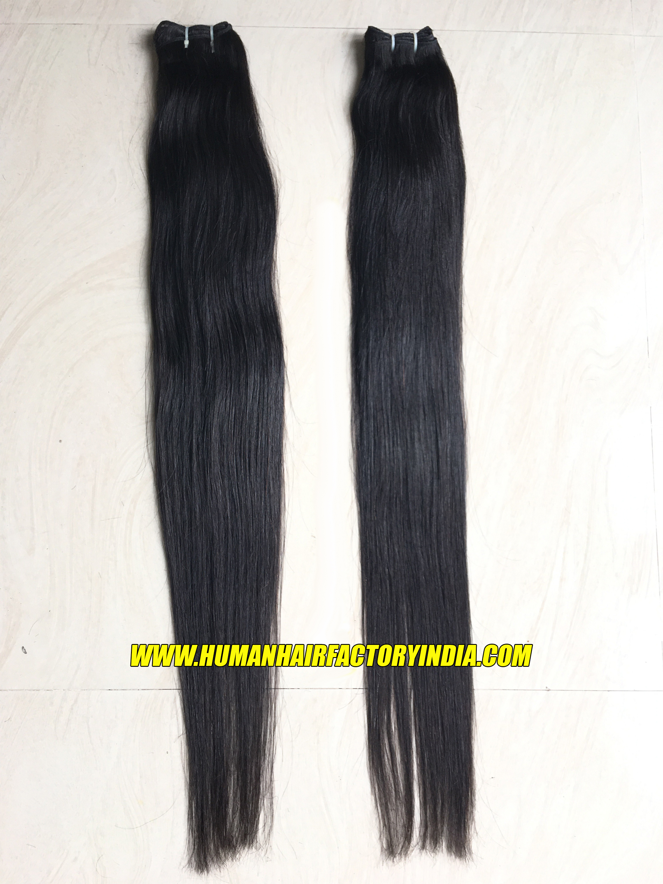 Indian Human Hair Wholesale Indian Human Hair Wholesale Remy
